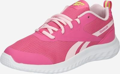 REEBOK Sportschoen 'RUSH RUNNER 3.0' in de kleur Pink, Productweergave