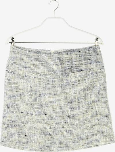Cyrillus PARIS Skirt in M in Beige / Blue / White, Item view