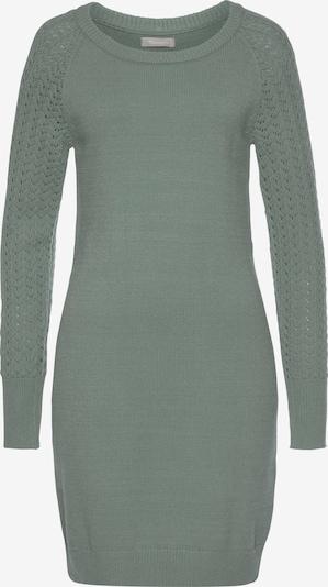 TAMARIS Kleid in jade, Produktansicht