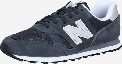 new balance Sneaker 'ML373 D' in navy, Produktansicht