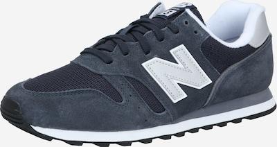 new balance Zapatillas deportivas bajas 'ML373 D' en navy, Vista del producto