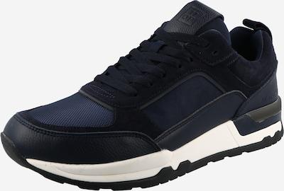 Sneaker low 'Peter' Marc O'Polo pe bleumarin, Vizualizare produs