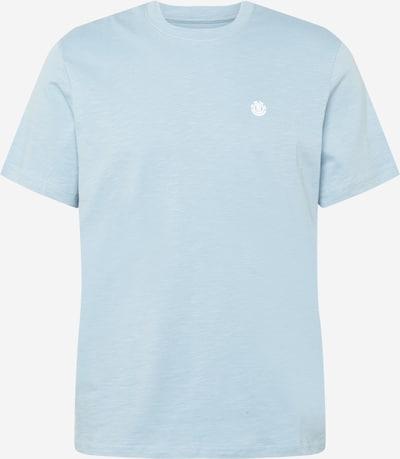 ELEMENT Sportshirt 'CRAIL' in hellblau, Produktansicht