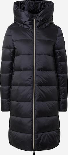 Cappotto invernale SAVE THE DUCK di colore nero, Visualizzazione prodotti