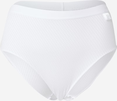 PASSIONATA Panti en blanco, Vista del producto