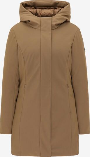 Usha Between-Season Jacket in Dark beige, Item view