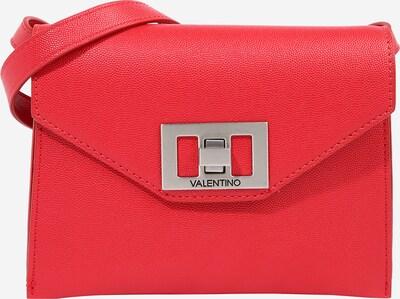 Geantă de umăr 'ALICIA' Valentino Bags pe roșu deschis, Vizualizare produs