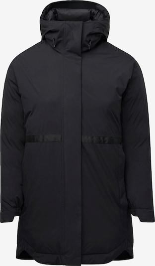 ADIDAS PERFORMANCE Outdoorová bunda 'W TRAVEER IP R.R.' - černá, Produkt