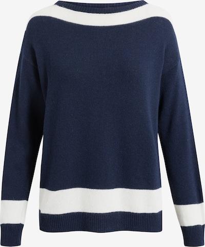Sea Ranch Pullover in blau, Produktansicht