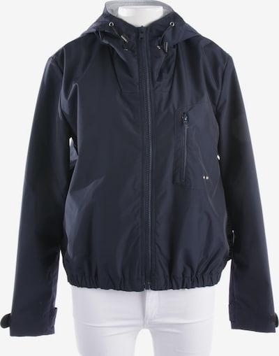 Love Moschino Übergangsjacke in M in dunkelblau, Produktansicht