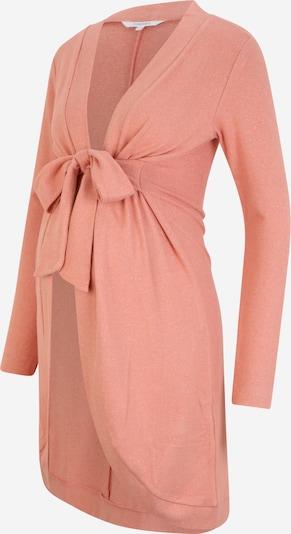 Noppies Gebreid vest 'Harper' in de kleur Pink, Productweergave