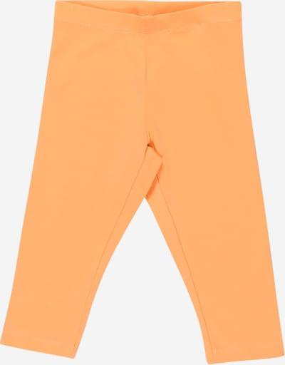 NAME IT Legingi 'VIVIAN' oranžs, Preces skats