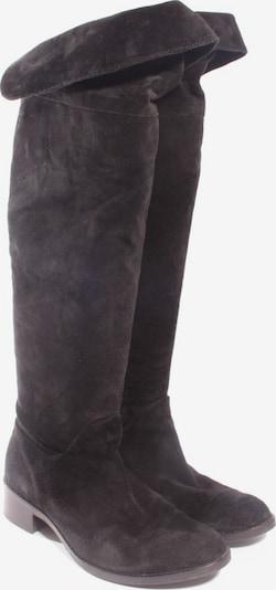 GUESS Stiefel in 38 in schwarz, Produktansicht