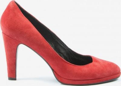 PESARO High Heels in 41 in rot, Produktansicht