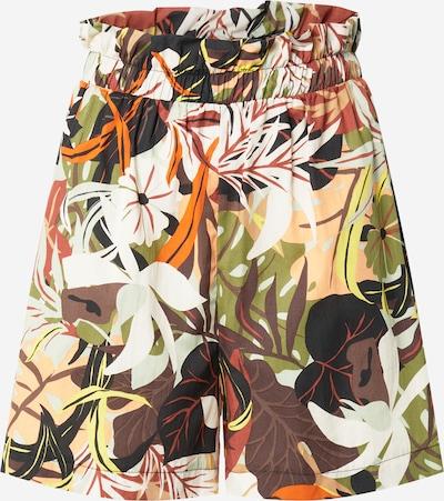 IMPERIAL Shorts in mischfarben, Produktansicht
