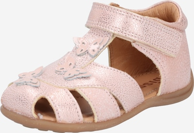 BISGAARD Sandały 'Aya' w kolorze różowe złotom, Podgląd produktu