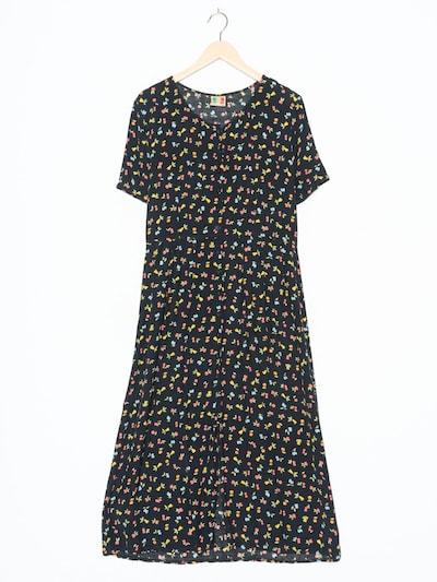 Gina Benotti Kleid in XL in schwarz, Produktansicht
