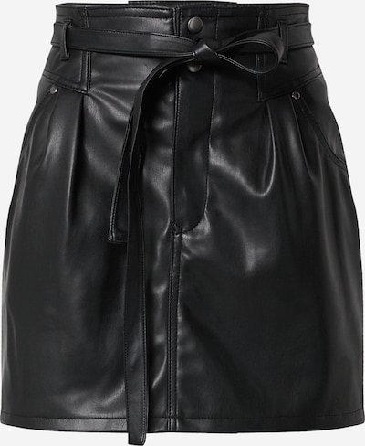 Funky Buddha Skirt in Black, Item view