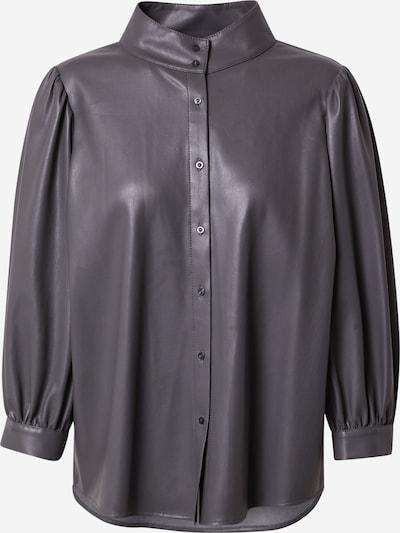 JOOP! Blouse 'Bibi' in Dark grey, Item view