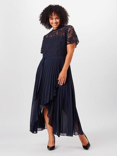 Forever New Kleid in navy, Modelansicht
