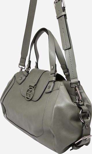 ESPRIT Ručna torbica 'Hallie' u tamno zelena, Pregled proizvoda