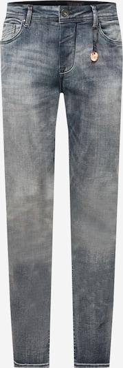 No Excess Jeansy w kolorze szary denimm, Podgląd produktu