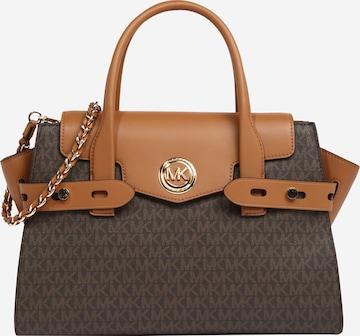 MICHAEL Michael Kors Handväska i brun