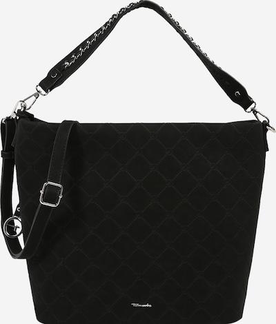 TAMARIS Shoulder Bag 'Anastasia' in Black, Item view