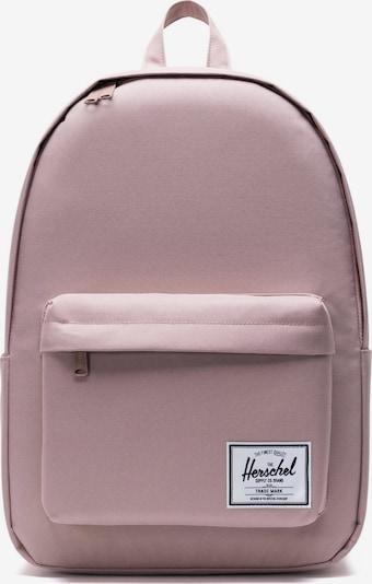 rózsaszín Herschel Hátizsák, Termék nézet