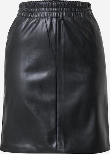 Hailys Krilo 'Ida' | črna barva, Prikaz izdelka
