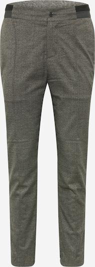 Kelnės iš Calvin Klein Jeans , spalva - tamsiai pilka, Prekių apžvalga