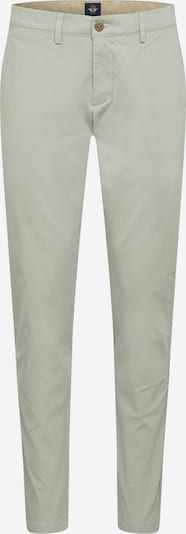 Dockers Chino trousers 'SMART 360 FLEX' in grey, Item view