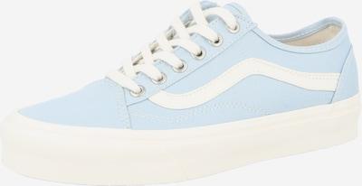 VANS Sneaker 'Old Skool' in rauchblau, Produktansicht