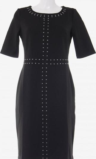 THOM BY THOMAS RATH Midikleid in XS in schwarz, Produktansicht
