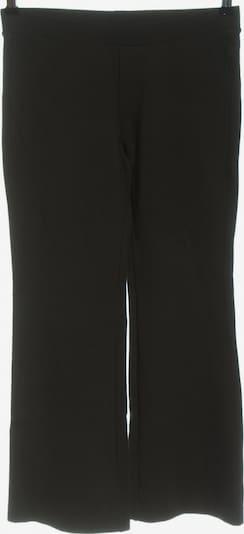 Filippa K Stoffhose in XS in schwarz, Produktansicht