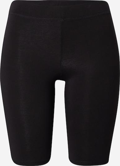 WEEKDAY Trousers in Black, Item view