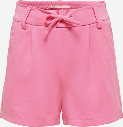 KIDS ONLY Shorts in hellpink, Produktansicht