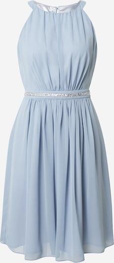 SWING Kleid in hellblau, Produktansicht