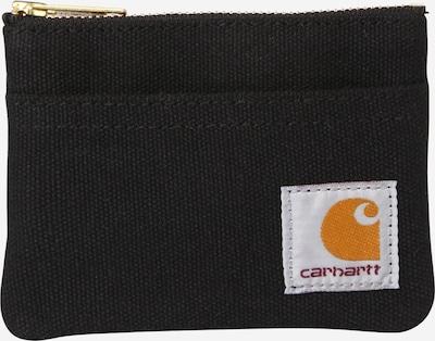Carhartt WIP Etui in de kleur Zwart, Productweergave