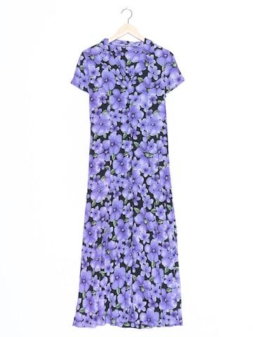 Fashion Bug Dress in L in Purple