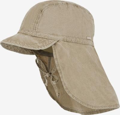 Cappello MAXIMO di colore sabbia, Visualizzazione prodotti