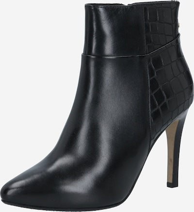 Steven New York Bootie 'Effie' in Black, Item view