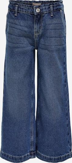 KIDS ONLY Jeans in de kleur Blauw, Productweergave