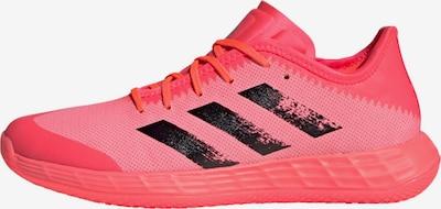 ADIDAS PERFORMANCE Sportschoen in de kleur Pink, Productweergave