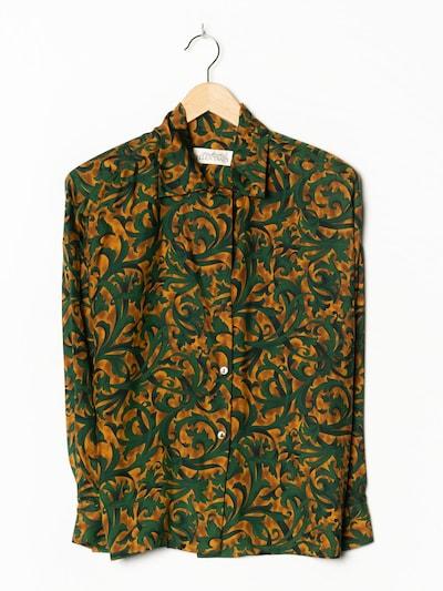 ELLEN TRACY Blouse & Tunic in L in Green, Item view