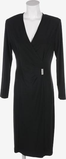 Joseph Ribkoff Dress in M in Black, Item view