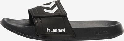 Hummel Beach & Pool Shoes in Black, Item view