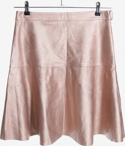 RINASCIMENTO Skirt in M in Nude, Item view