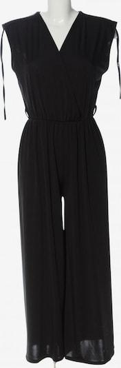myhalys Jumpsuit in L in schwarz, Produktansicht