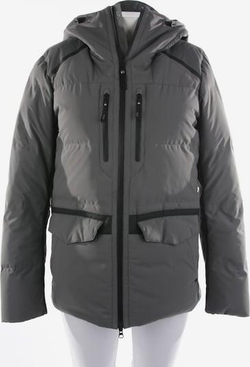 Parajumpers Wintermantel in L in grau, Produktansicht